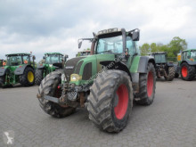 tractor agricol Fendt FAVORIT 920 VARIO