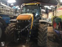 Voir les photos Tracteur agricole JCB