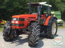 trattore agricolo Same Titan 190 VDT
