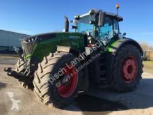 tracteur agricole Fendt 1050 S4 Power Plus
