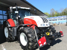 tractor agricol Steyr 6220 CVT
