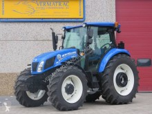 tractor agrícola New Holland TD5.115