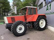 Steyr 8160A