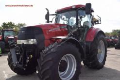 Tracteur agricole Case CVX 185 Puma occasion