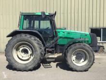 trattore agricolo nc Valtra 8550