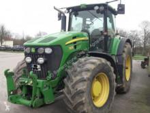 trattore agricolo John Deere 7830