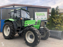 ciągnik rolniczy Deutz-Fahr Agroprima 4.51