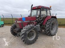 tracteur agricole Case 5150