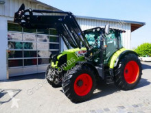 ciągnik rolniczy Claas Arion 430 CIS