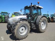 tracteur agricole Lamborghini R3 EVO 100
