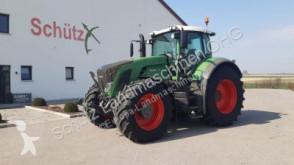 tarım traktörü Fendt 930 Vario Profi Plus, SCR, Bj. 2011