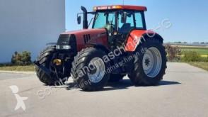 tractor agrícola Case IH CVX 1190, FH, FZW, DL, K80, Klima