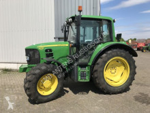 tractor agrícola John Deere 6230 premium
