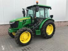 tractor agrícola John Deere 5 067E TRACTOR