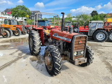tractor agrícola Massey Ferguson 285