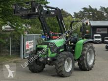 Deutz-Fahr Agrolux 65