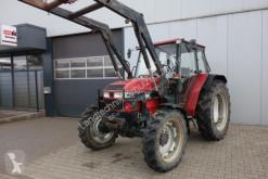 ciągnik rolniczy Case IH 4210 A