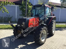 tracteur agricole Valtra 6000