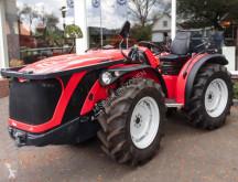 tractor agrícola tractor agrícola Carraro
