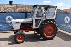 ciągnik rolniczy David Brown