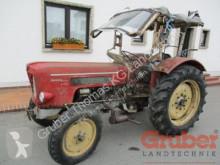 tractor agrícola nc 42