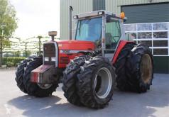 Landbouwtractor Massey Ferguson 3080 tweedehands