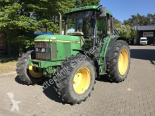 trattore agricolo John Deere 6310 TLS