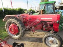 Zemědělský traktor Case IH McCormick D 326 použitý