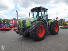 landbouwtractor Claas Xerion 3800 Trac VC