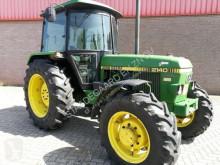 tractor agrícola John Deere 2140