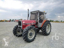 RITCHIE BROS AUCTION ITALY
