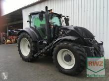 landbouwtractor Valtra T174 EV Smart Touch