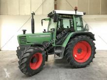 Zemědělský traktor Fendt Fendt 308 LSA Farmer použitý