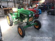 tracteur agricole SFV