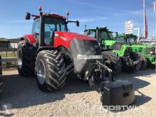 zemědělský traktor Case IH