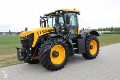 tractor agrícola JCB 4220 V-TRONIC
