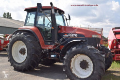 landbouwtractor New Holland G 170