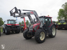 tracteur agricole Valtra N92