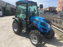 Tracteur agricole Landini 2-050 occasion