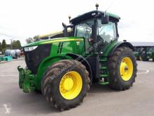 tractor agricol John Deere 7230R