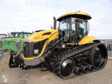 trattore agricolo Challenger MT 765