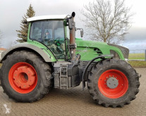 tractor agrícola Fendt 936 Profi