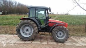 tractor agrícola Same Explorer 100