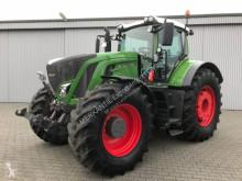 trattore agricolo Fendt 936 Vario Profi Plus