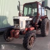 tractor agrícola Belarus MTZ - MTS 82