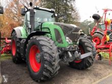 селскостопански трактор Fendt 927 Vario Profi