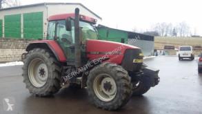 tracteur agricole Case MX 135 Maxxum