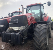 tracteur agricole Case Magnum 310 Komfort 2