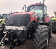 tracteur agricole Case Magnum 290 EP Profi