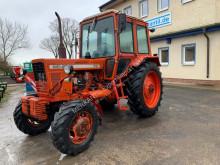 tractor agrícola Belarus MTZ - 82
